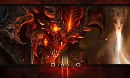Major Blizzard Titles Celebrate Diablo's Anniversary