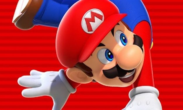 Super Mario Run Passes 37 Million Downloads in Week One