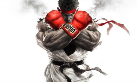 Street Fighter Producer Teases Surprise Reveals Later This Year