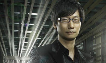 Why Hideo Kojima Will Never Make a Horror Game