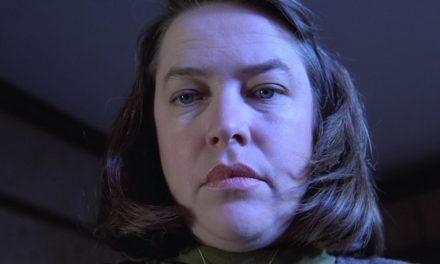Resident Evil 7 Bedroom DLC Was Originally Inspired by Stephen King's Misery