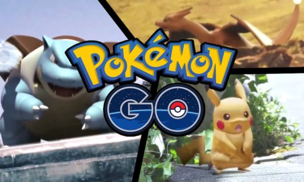 Pokemon GO Bug is Removing Pokecoins for Gym Defend Bonus