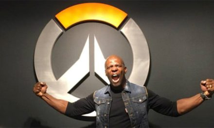 Overwatch: Why Doomfist isn't Voiced by Terry Crews